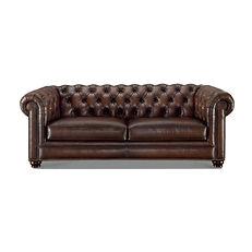 Cambridge 3.5 Seater Sofa