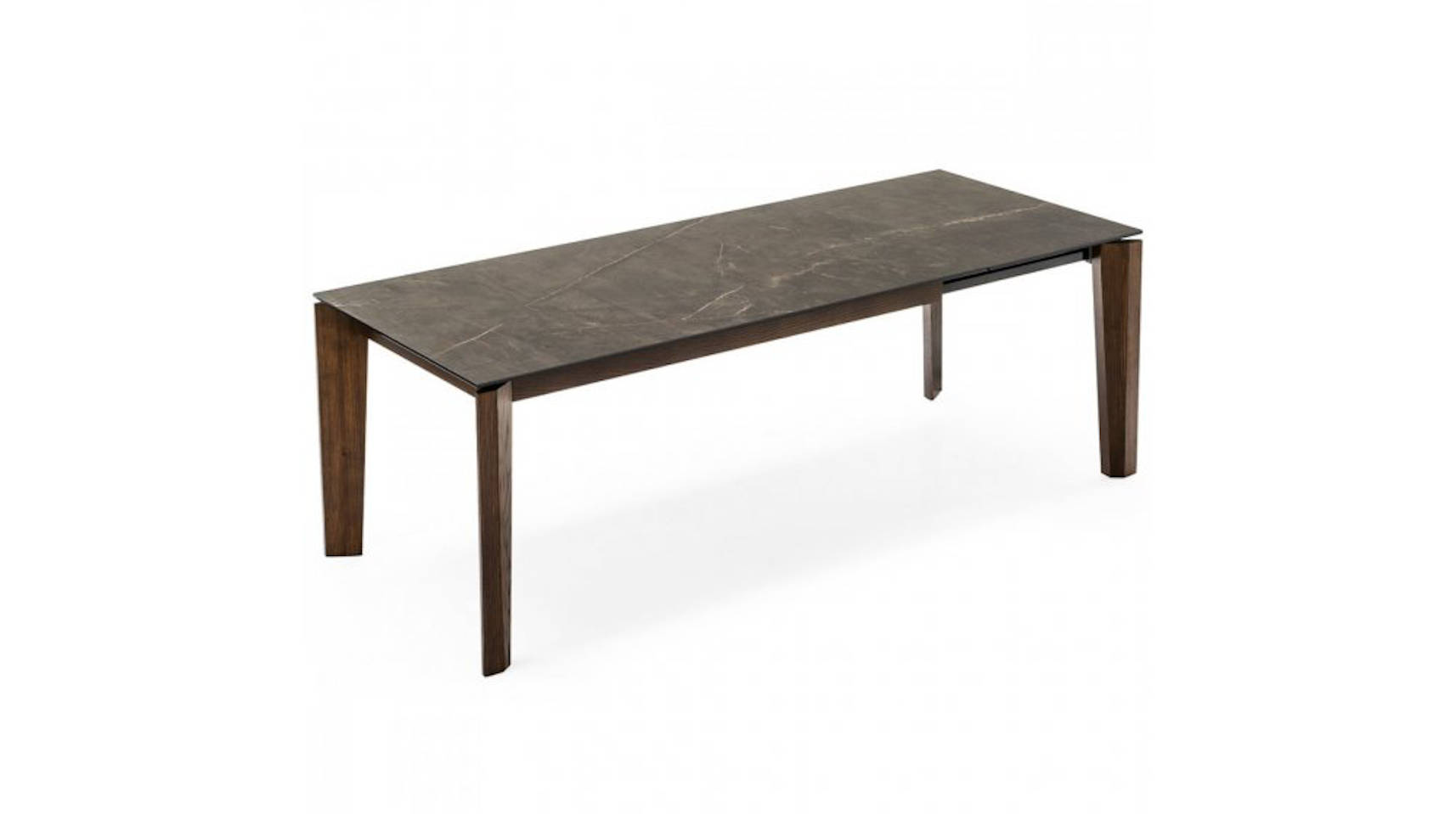 Alpha Table Pic5