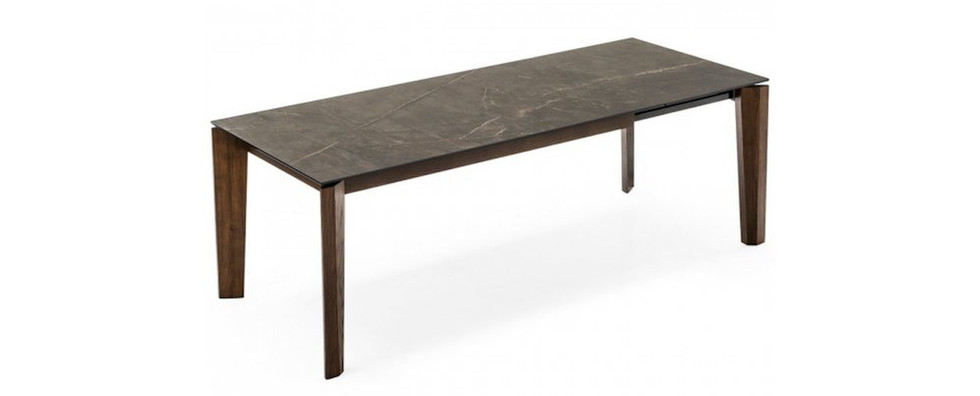Delta Table Pic12
