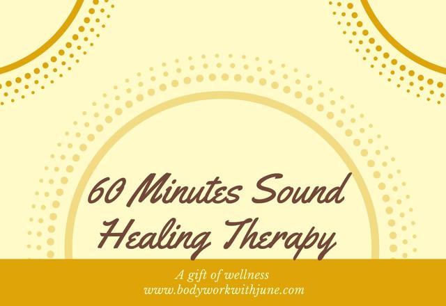 Sound Healing Gift.jpg