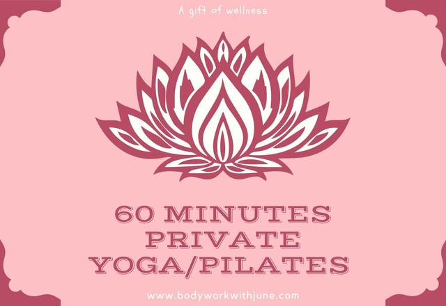 Yoga Gift Voucher.jpg