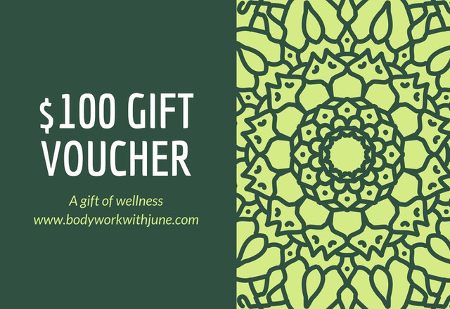 $100 Cash Gift Voucher.jpg