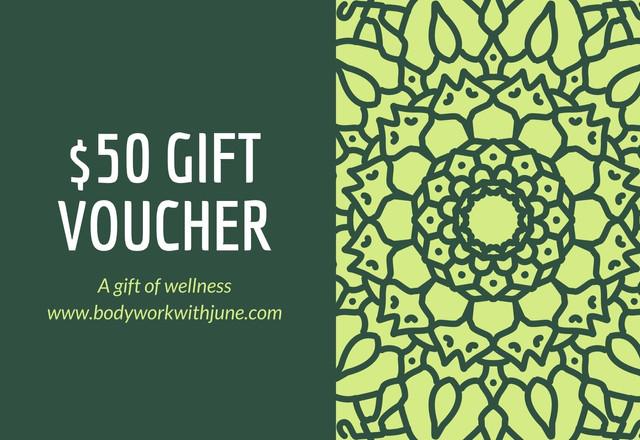 $50 Cash Gift Voucher.jpg