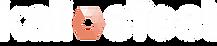 Kalios-logo-CMJN-white - Copie (2).png