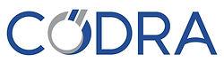 codra-logo_0.jpg