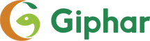 logo_giphar.png