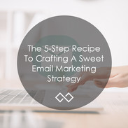 The-5-Step-Recipe-To-Crafting-A-Sweet-Em