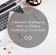5-Benefits-of-Working-With-An-Online-Mar