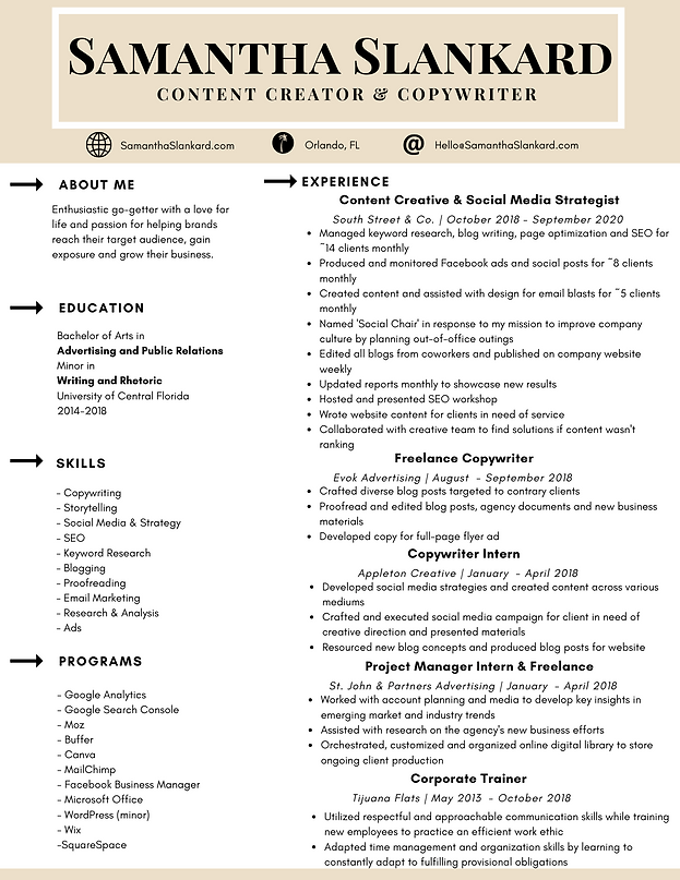 Resume  (7).png