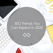SEO-Trends-You-Can-Expect-In-2020-1.jpg