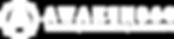 Awaken360 Horizontal White Logo 2018.png