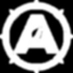 Awaken360 Icon White 2018.png