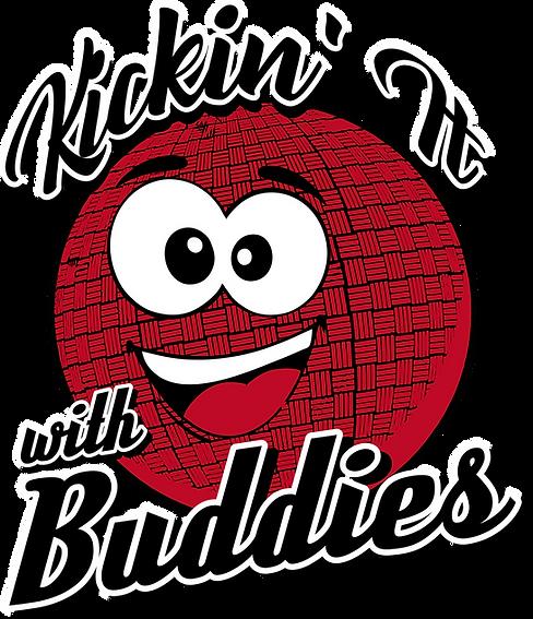 Kickball Logo.png