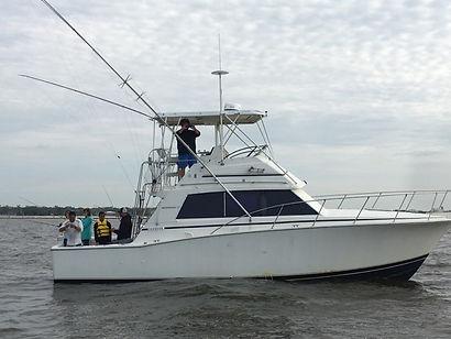 Fishy Business Charters 2.jpg