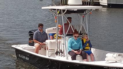 Fish Assasin charters.jpg
