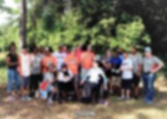SMRC Team pic 2018 cropped.jpg