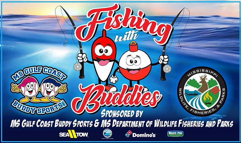 Fishing with Buddies 2021 Banner final.p