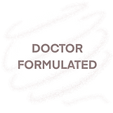 Doctor formulated.png