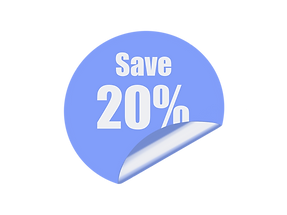 SAve 20%.png