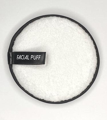Soft Makeup Remover Pad