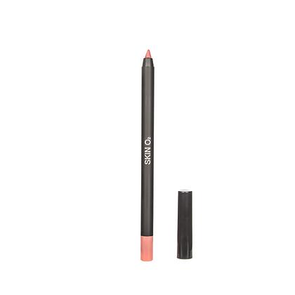 Matte Lip, Eye & Brow Pencil
