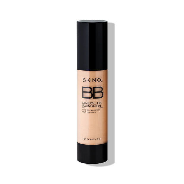 MBBT50F_Mineral BB Foundation Tanned.png