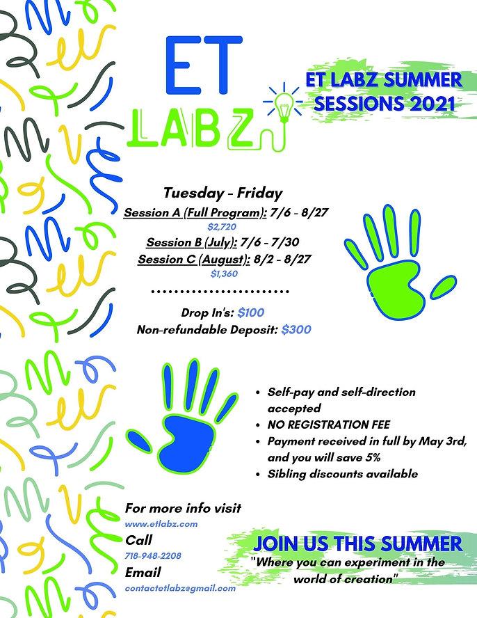 ET Labz Summer Price List.jpg