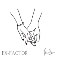 Ex-Factor by Tobi Sivan