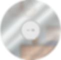 Screen Shot 2020-05-03 at 8.36.30 AM.png