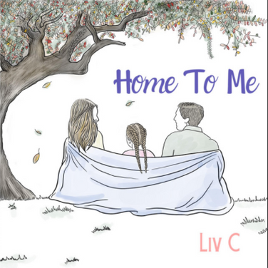 Home To Me by Liv C