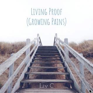 Living Proof (Growing Pains) by Liv C