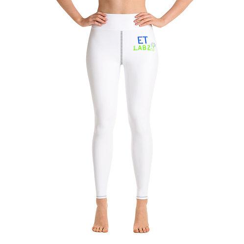 ET Labz - Yoga Leggings