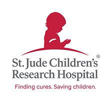 St. Jude's Logo.jpeg