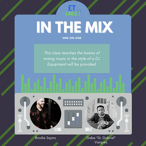 In The Mix _ Spin That Turntable IG.png