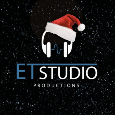 ET Studio Productions Holiday Album