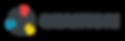 Quantori Logo Horizontal.png