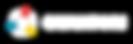 Quantori Logo Horizontal White@2x.png