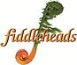 Fiddleheads logo.png