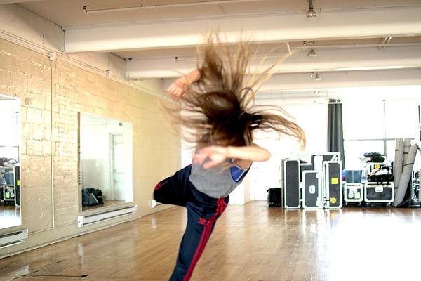 AK Jump2 Huot.jpeg