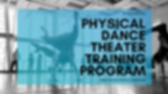 PHYSICAL DANCE THEATER TRAINING.jpg