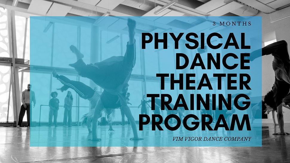 PHYSICAL DANCE THEATER TRAINING.jpg