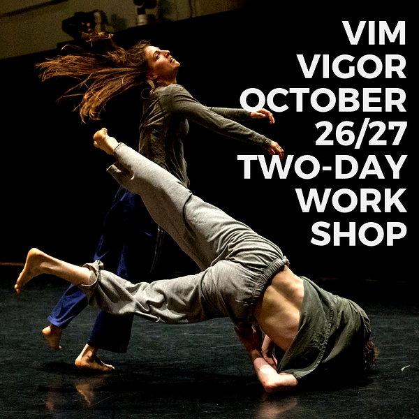 OCTOBER 26_27 TWO-day work shop.png