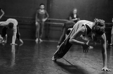 clases-danza-victoria-p-miranda.jpg