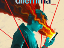 The Social Dilemna