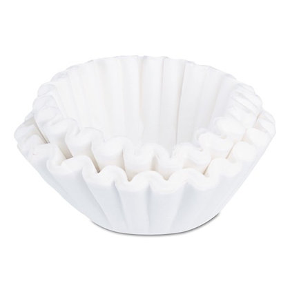 Coffee Filter 12 cup