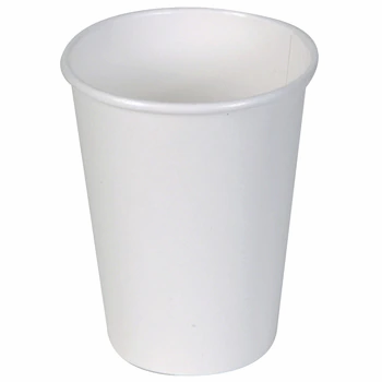 Paper Cups 8oz