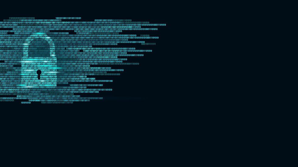 otros-disenos-cover_03.jpg