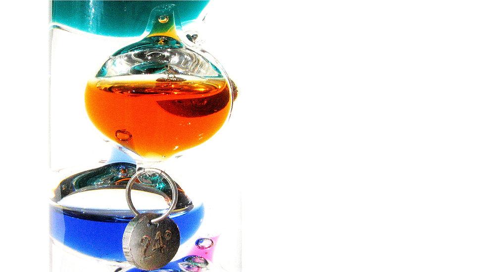 relojes-cronometros-controles-tiempo_04.