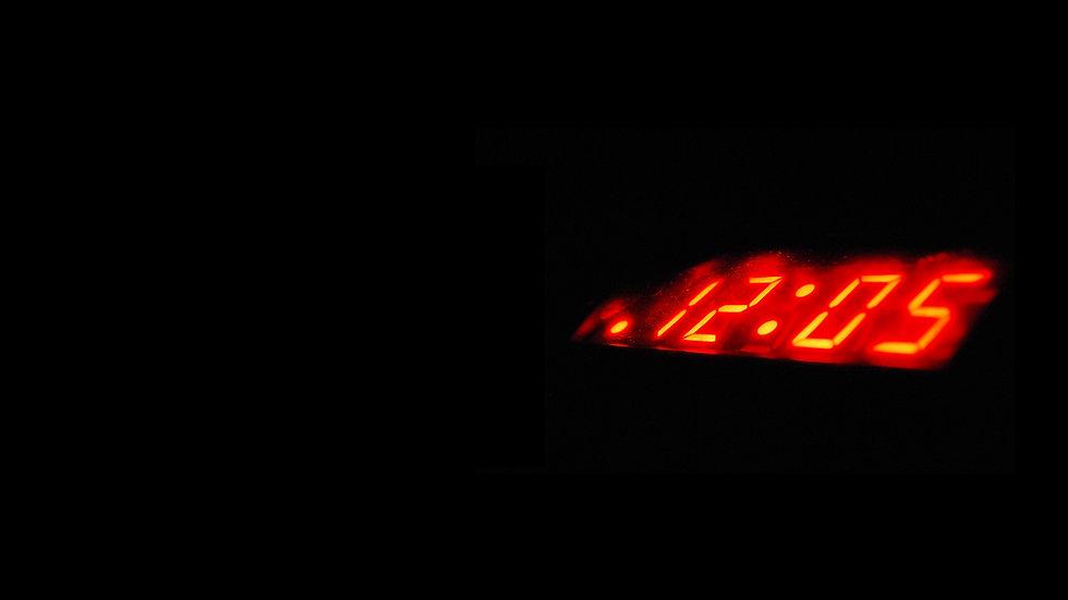 relojes-cronometros-controles-tiempo_01.