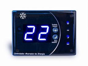 Relojes, Cronómetros y Controles Eltec